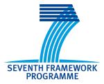 7 framework programme